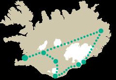 Map_FarEast_ny
