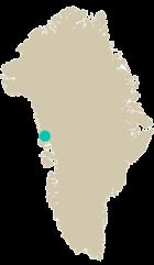 Greenland1_map
