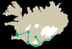 Map_Southerntop10_ny